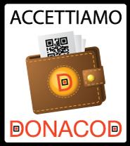 DONACOD